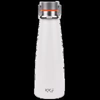 Термос Xiaomi Kiss Kiss Fish KKF White/Белый